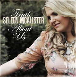 Seleen McAlister - I Wanna Live Like That