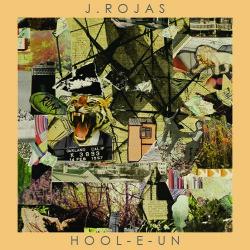 J.Rojas - Alstroemeria