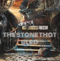 Drifta and The Bleeding Stones - The Stone That Bled