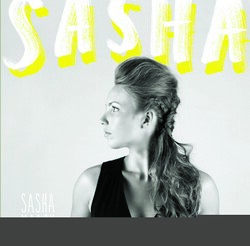 Sasha March - You Didn't Have To Leave