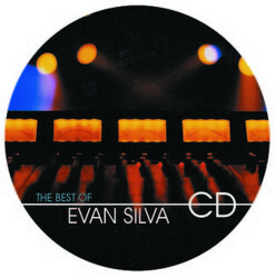 Evan Silva - Wonderful You Are