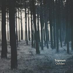 Szymon - Golden