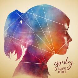 Gossling - Big Love