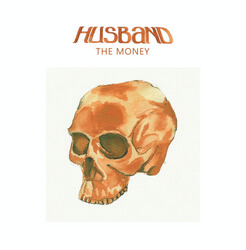 Husband - The Money