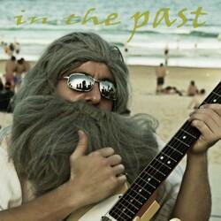 Darren Scott - In The Past