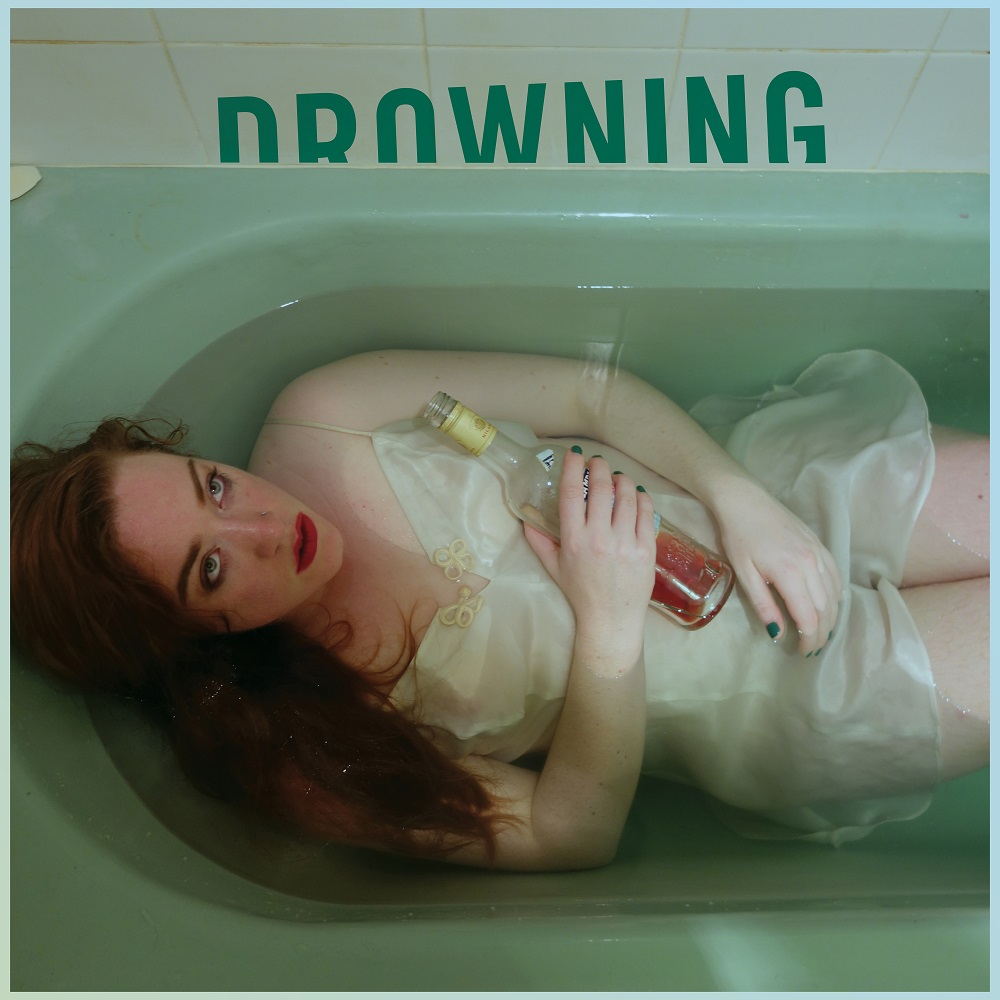 Jazz Party - Drowning