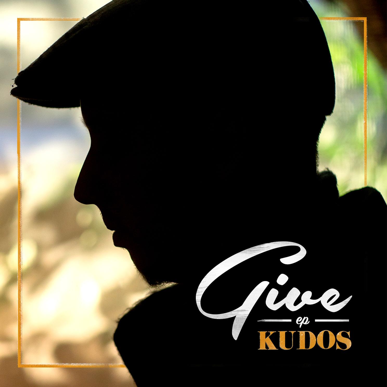 Kudos - Give