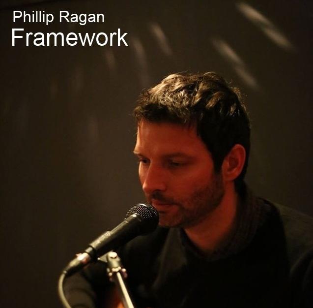 Phillip Ragan - My Brother's Farm