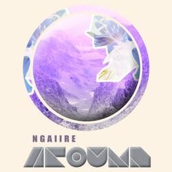 Ngaiire - Around