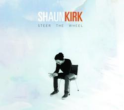 Shaun Kirk - Stitches