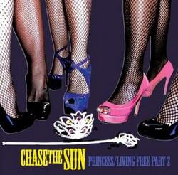 Chase The Sun - Princess