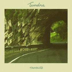 Tundra - Tangled