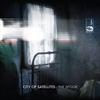 City of Satellites - Moon in the Sea (Single Edit)