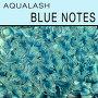 Aqualash - Blue