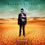 Binary Circus - Storm