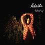 Adalita - Hot Air