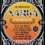 Narla - Lie To You