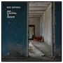 Nick Batterham - Dead End