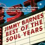 Jimmy Barnes - In The Midnight Hour