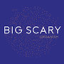 Big Scary - Organism