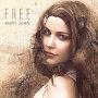 Mari Jean - Free