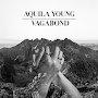 Aquila Young - Vagabond
