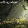 Luna Sands - Wake Me From Sleep