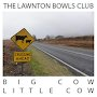 The Lawnton Bowls Club - The Devil Came to Save Us
