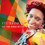 Eve Redman - Supernatural Love