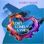 Sonny Rolfe - Little Bit of Blues