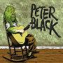 Peter Black - History Jack