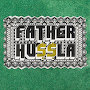Ecca Vandal  - Father Hu$$la