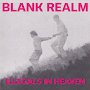 Blank Realm - River of Longing