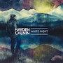 Hayden Calnin - White Night