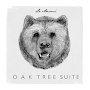 Oak Tree Suite - Lo Ammi