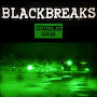 Blackbreaks - Driving At Night