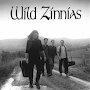 Wild Zinnias Collective - Crisis