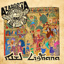 Azadoota - Lishana (Jesus Spoke My Language)