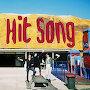 Babaganouj - Hit Song