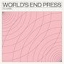 World's End Press - Tall Stories