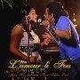 Judex Rose - L'amour Li Fou feat Anne-sophie Paul