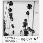 Bootleg Rascal - Holding On