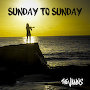 The Vanns - Sunday to Sunday