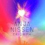 Anja Nissen - Triumph