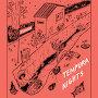 Tempura Nights - Studville