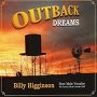 Billy Higginson - Front Seat Of My Truck
