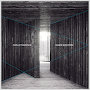 Dan Lethbridge - I Want You With Me