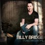 Billy Bridge - We Knew