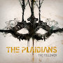 The Plaidians - The Follower