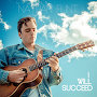 Nathan Flint - I Will Succeed